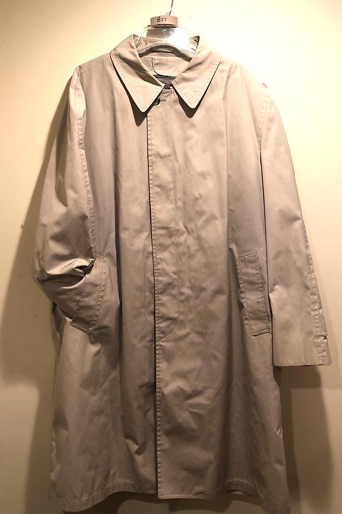 Men's Coat 46 Reg