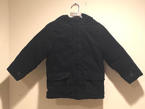 Children's Coat