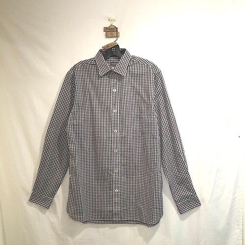 Men's Shirt - VanHeusen -cla