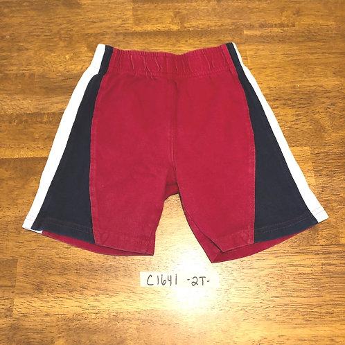 Children's shorts