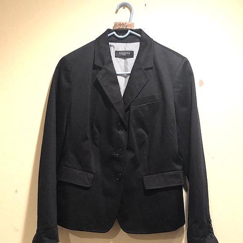 Women's Jacket / Talbots