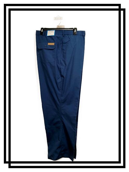 Men's lightweight pants -Canal Joe