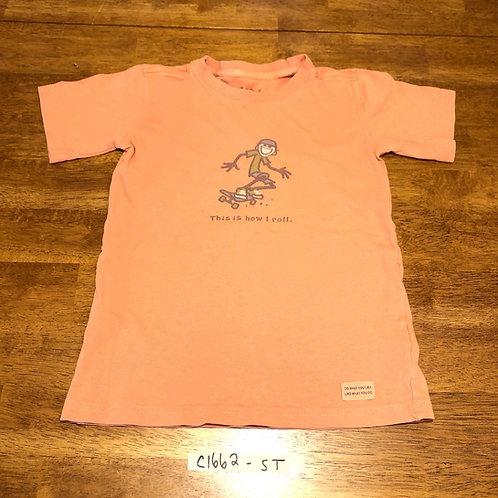 Children's T- Shirt