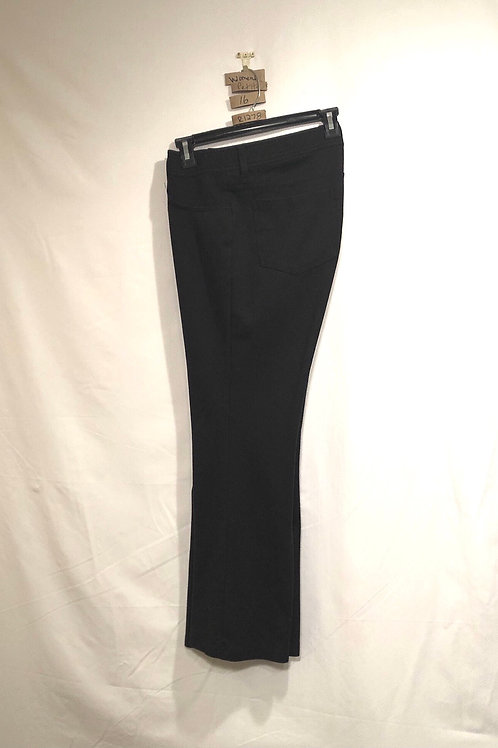 Women's pants (petite )