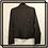 Thumbnail: Women's Blazer Jacket