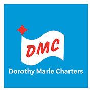 dmc charters.jpg
