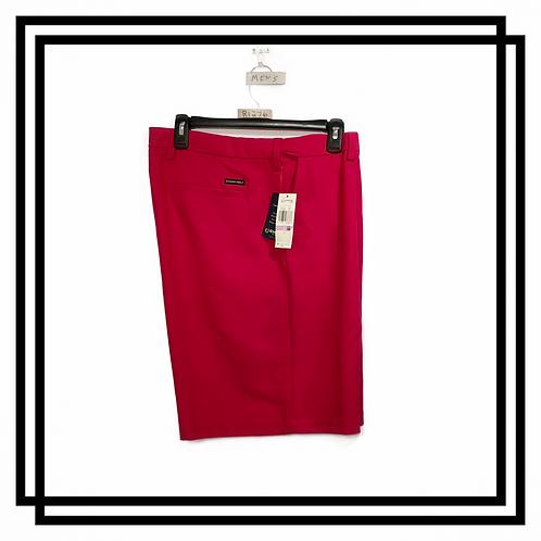 Men's Shorts - Chaps