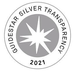 guide star silver seal image.jpg