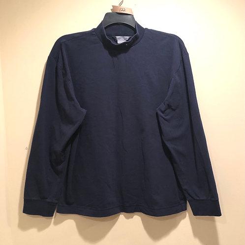 Men's Shirt - Nike