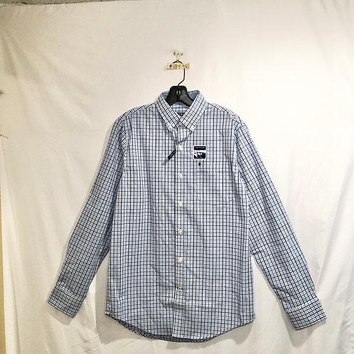 Men's Shirt - Izod