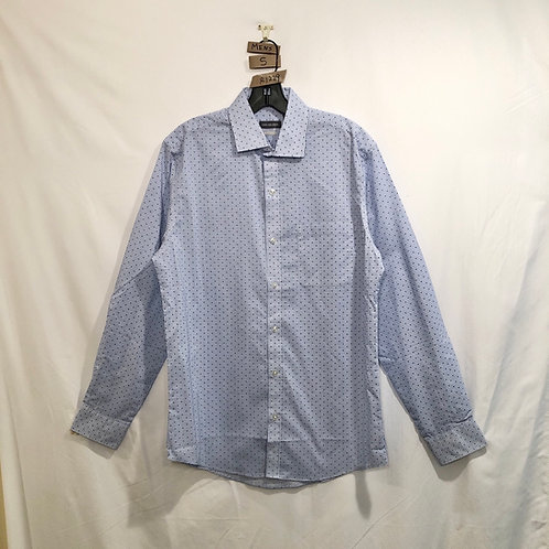Men's Shirt - VanHeusen classic fit