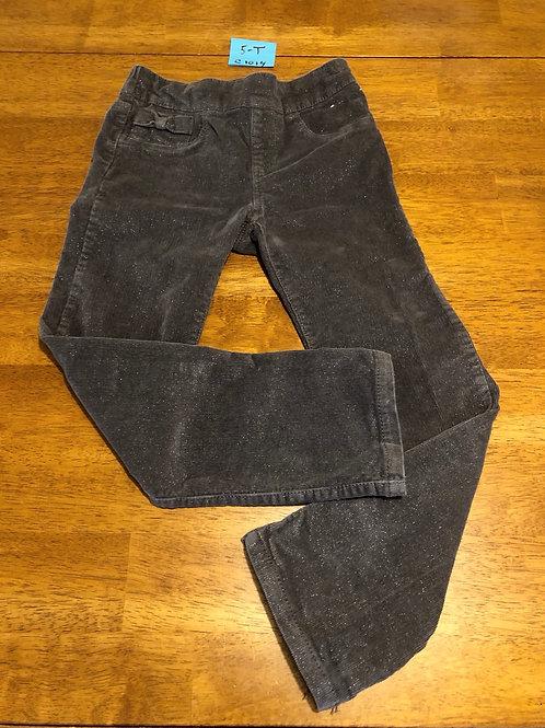 Children's Corduroy pants