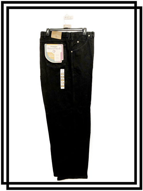 Men's Jeans - Wrangler