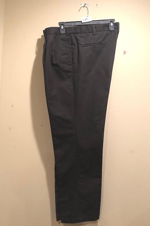 Men's Pants / Dockers