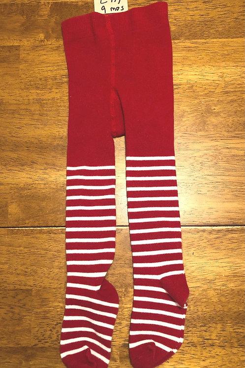 Children's  - Stockings