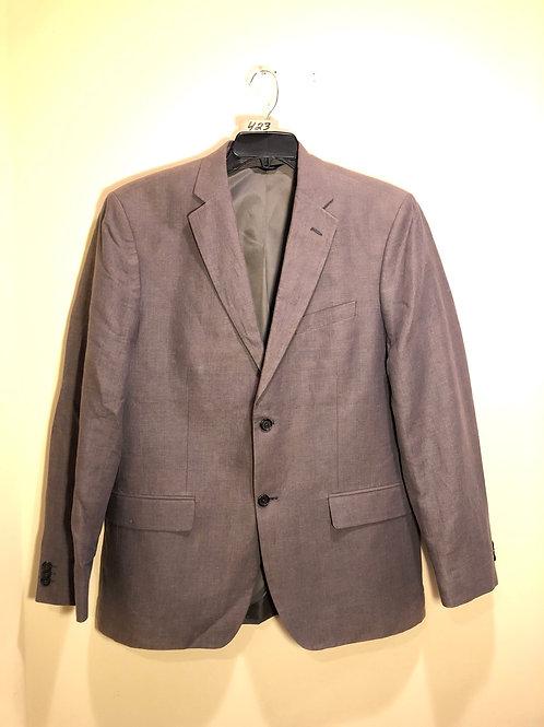 Men's Sport coat 44-regular