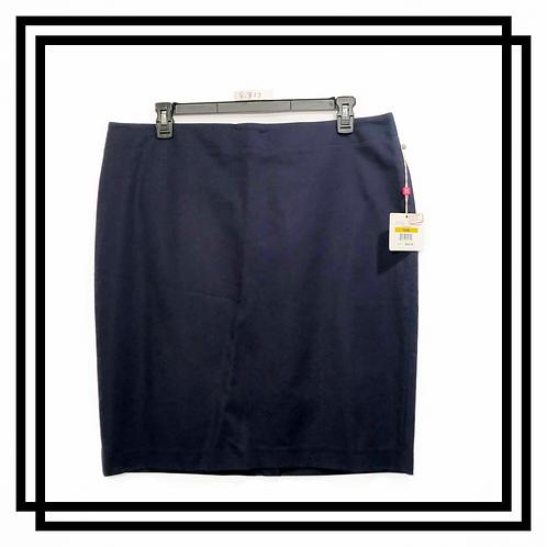 Women's Skirt - Rafaella