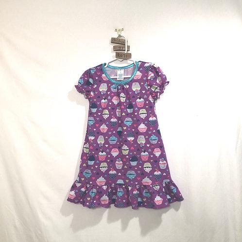 Children's nightgown/pajamas