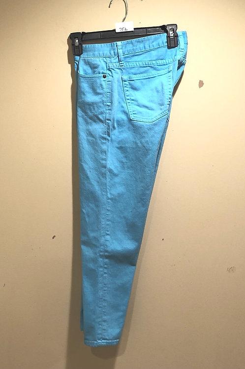 Women's pants - J Crew
