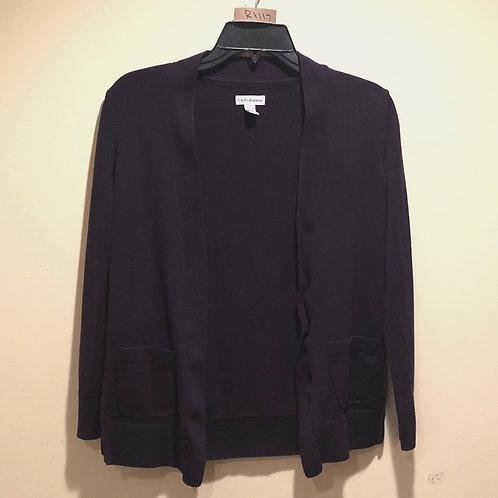 Women's Cardigan sweater  - Petite