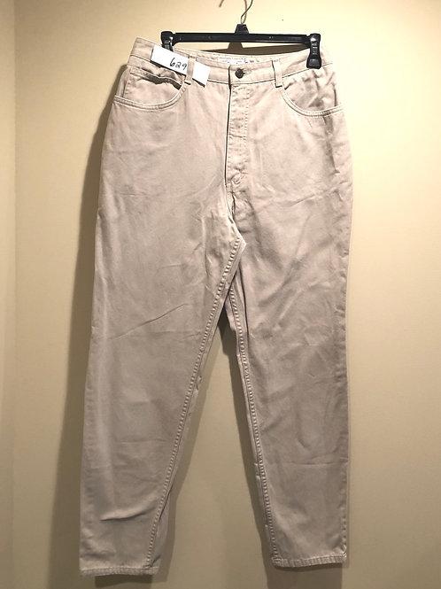 Women's Pants / Talbots
