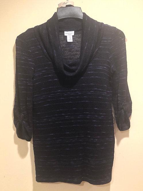 Women's Maternity Sweater