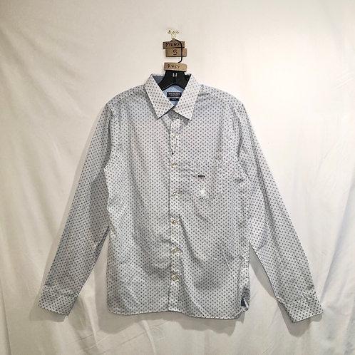 Men's Shirt - VanHeusen slim fit