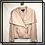 Thumbnail: Women's Coat