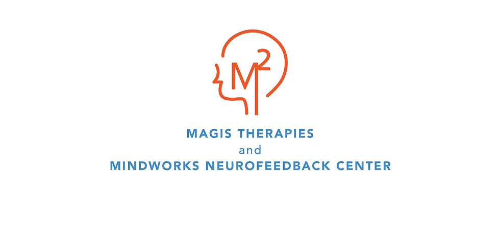 MAGIS Mindworks logo variations_centered