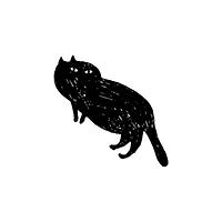 黒猫のレオン.png