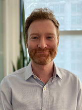 Jan profile photo (2).jpg