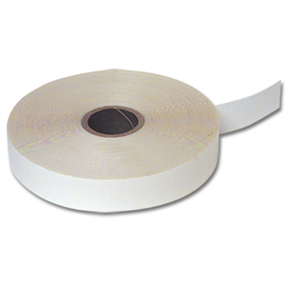 3 M Transparent Double Back Roll Tape