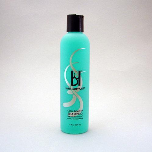 Color Retention Shampoo 8oz