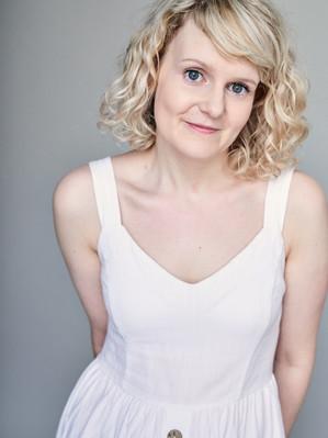 Shannon Rewcroft