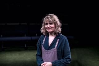 Richmond Orange Tree Theatre - Romeo & Juliet