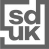 SDUK_Logo_Pink-Square-Icon-2_edited.png