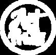 anp logo transp vit.png
