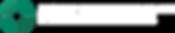 logo vit text-1.png