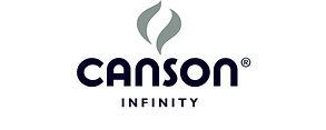 Canson Infinity sur fond blanc.jpg