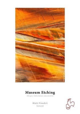 MuseumEtching.jpg