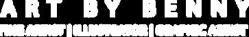ABB logo 2019 2.png