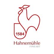 HahnemuhleLogo-3_medium.png