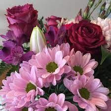 Blomma 5