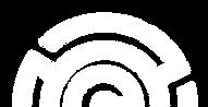 exiboltlhalvcirkel vit.png