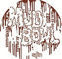 Mudbowl_2014_Disc.jpg