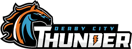 DC Thunder Logo_Main_transparent.png