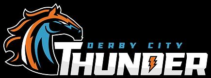 DC Thunder Logo_Main_transparent.png