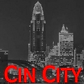 CinCityLogo.png