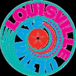2018-lu-logo-trans.png