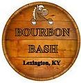 BourbonBashLogo.jpg
